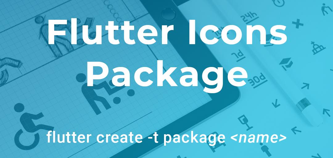 A Searchable List of Flutter Resources | FlutterX